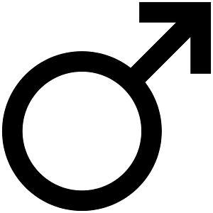Male-gender-symbol